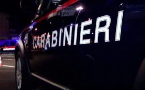 Si è costituito in carcere a Cuneo uno dei membri della banda dei 'finti turisti'