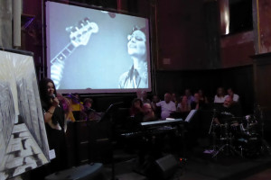 'Vie di Jazz', un successo di pubblico per l'evento musicale bovesano