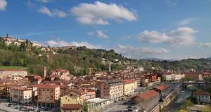 Mondovì, orti urbani: stabiliti i criteri per l'assegnazione