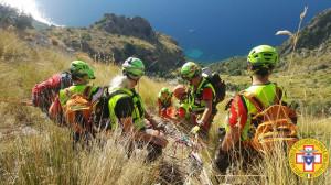 Uncem a gamba tesa: 'La geolocalizzazione in montagna è un'utopia'