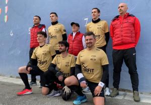 Pallapugno: la situazione dei play off di Serie A