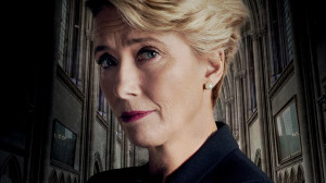 Cinema all'aperto: a Pollenzo 'Il Verdetto' con Emma Thompson