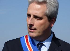Autostrada Cuneo-Asti a rischio per la crisi di governo: il presidente Borgna chiede responsabilità