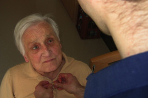 L'Asl CN 1 dedicherà il mese di settembre all'alzheimer ed alle demenze