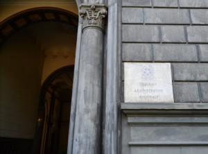 Il ricorso al Tar sui lavori di scavo in piazza Europa è costato quasi 7 mila euro