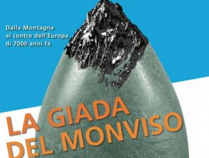 'Giada del Monviso': a Saluzzo riapre la mostra per conoscere le pietre verdi di Oncino
