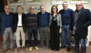 Parco Alpi Marittime, il presidente Salsotto presenta il bilancio di fine mandato