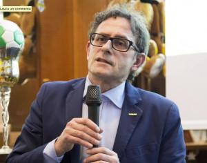 Il M5S piemontese scarica Barillari: 'Sulla Ferrero dichiarazioni inaccettabili'