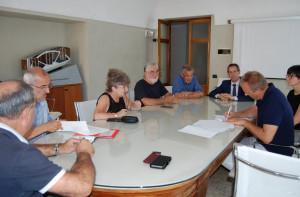 Mondovì: il Comune restituirà parte delle tasse alle famiglie in difficoltà economiche