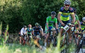 Bike Festival della nocciola: appuntamento sabato 31 agosto e domenica primo settembre
