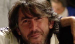 Un torneo di calcio per over 50 al 'Paschiero' in memoria di Massimo 'Mittu' Migliore
