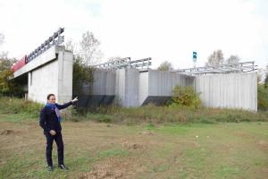 Cirio, nessun timore sull'Asti-Cuneo: 'Andrà avanti'