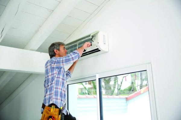 Quali incombenze per l'installazione di condizionatori