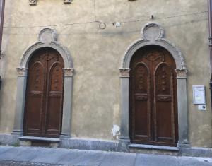 Anche in provincia di Cuneo iniziative per la Giornata Europea della Cultura Ebraica