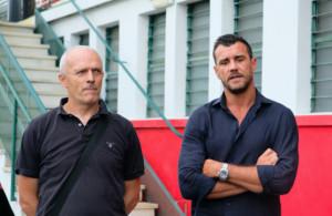 Calcio: al via la preparazione, stasera va in campo per la prima volta il 'nuovo Cuneo'
