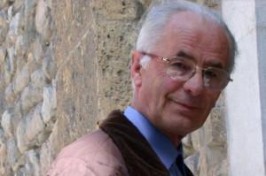 Domenica Limone Piemonte festeggia i sessant'anni di sacerdozio di don Romano Fiandra