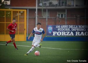 Calcio: martedì 3 settembre si presenta il Fossano 2019-2020
