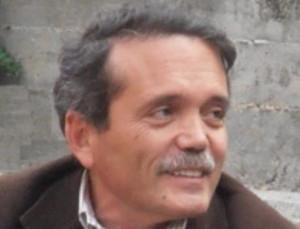Il Piemonte piange Eugenio Pintore, uno dei 'padri' di Collisioni