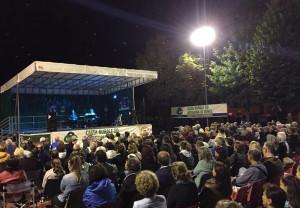 Dal 3 al 14 settembre la festa patronale a Madonna dell'Olmo