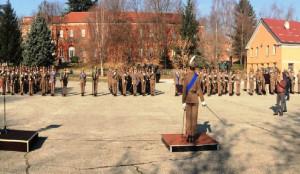 Fossano conferirà la cittadinanza onoraria al 32° Genio Guastatori degli Alpini