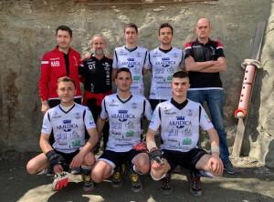 Pallapugno, Serie A: il punto sui playoff dopo la terza giornata di ritorno