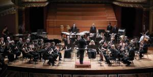 'Harmonie Nautique': l'orchestra di Fiati ufficiale di Ginevra in concerto ad Alba