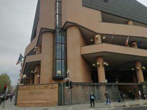 Rimborsopoli, il giudice non fa scherzi: archiviazione per Alberto Cirio