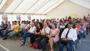Coldiretti rinnova l'invito rivolto alla Regione: 'Si dichiari lo stato di crisi'