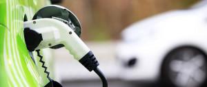 Busca punta sulla mobilità sostenibile: presto in città le prime due colonnine per il rifornimento elettrico