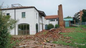 Maltempo: dalla Regione due milioni di euro per gli interventi di urgenza nei piccoli Comuni