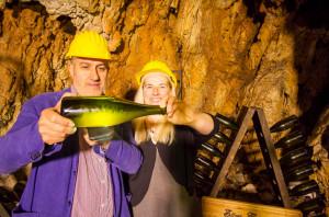 Alla Festa dell'Addolorata i 'Sapori di Grotta'