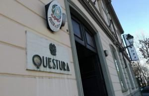 Nel 2019 la Questura di Cuneo ha revocato 37 licenze di porto d'armi