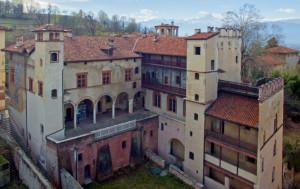 Saluzzo: francobolli e monete del Marchesato in mostra nell'ex caserma 'Mario Musso'