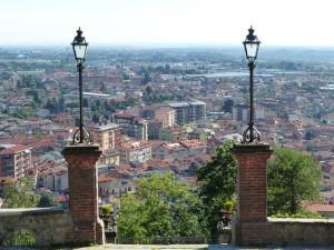 Fusione tra Cuneo e Borgo San Dalmazzo: progetto concreto o utopia?