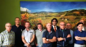 Firmato a Torino il nuovo contratto collettivo regionale per gli impiegati agricoli