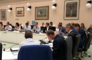 Autonomia, le nuove materie richieste dalla Regione Piemonte