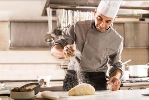 'A Cena con il Cuoco' prosegue nel ristorante 'Casa Pellico' a Saluzzo