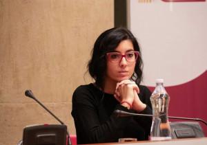 Fabiana Dadone è il nuovo ministro della Pubblica Amministrazione
