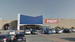 Al centro commerciale Borgo Mercato un weekend dedicato agli 'amici a quattro zampe'