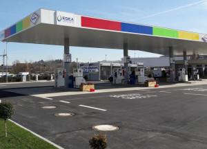 Alba prima città del Piemonte con il biometano