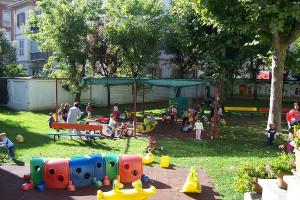 Bra: contributi alle famiglie per l'asilo nido