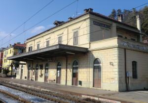 Quarant'anni dalla riapertura della Cuneo-Nizza: a Borgo San Dalmazzo si celebra la ricorrenza