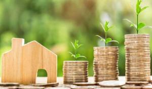 Ecobonus, Confartigianato Cuneo: 'Rischio collasso per i piccoli imprenditori del sistema casa'