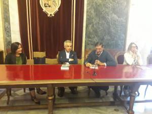 Fausto Coppi nei ricordi del figlio e della moglie: a Cuneo un altro tributo al Campionissimo