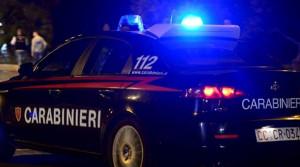 Spacciava droga in un parco di Saluzzo: denunciata una donna