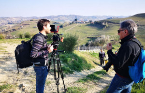 'Dalla malora all'Unesco': la presentazione in Fondazione CRC
