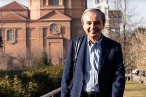 Asti-Cuneo, anche il Sindaco di Bra scrive al nuovo Ministro Paola De Micheli