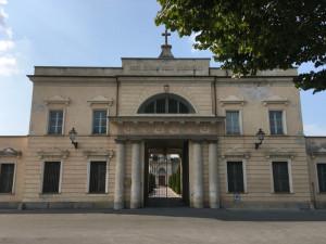 Cuneo, Lauria torna a chiedere una soluzione per il 'dopo di noi' dei genitori con figli disabili