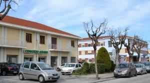 La Regione Piemonte istituirà un capitolo di bilancio per gli interventi urgenti nelle scuole