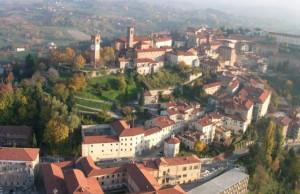 Servizio Civile: i progetti nel Comune di Mondovì